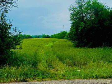 4932 Fm 1952 Road, Wallis, TX, 77485,