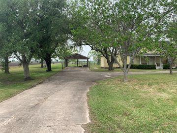 810 Darst Road, Beasley, TX, 77417,