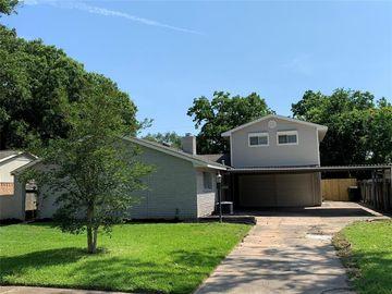 11219 Sagevale Lane, Houston, TX, 77089,