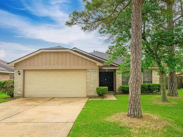 15243 Loma Paseo Drive, Houston, TX, 77083,