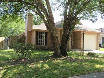 918 Somercotes Lane, Channelview, TX, 77530,