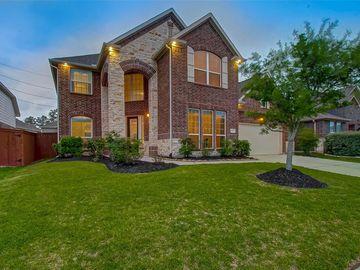 17117 Edge Branch Ln Lane, Houston, TX, 77044,