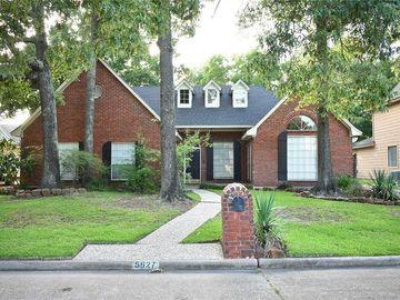 5627 Rocky Brook Drive, Houston, TX, 77345,