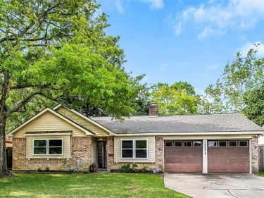 7923 Carvel Lane, Houston, TX, 77036,