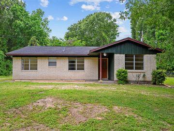 170 County Road 3611, Splendora, TX, 77372,