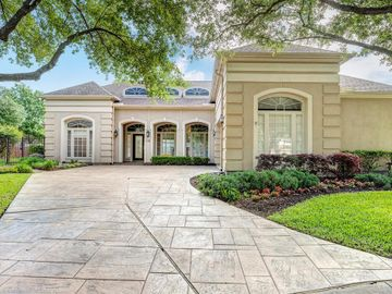 10 Blooming Grove Lane, Houston, TX, 77077,