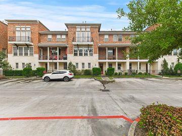 1703 Dominica Drive, Kingwood, TX, 77345,