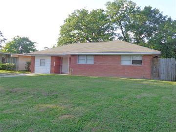 9219 Woodlyn Road, Houston, TX, 77078,