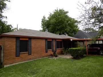 1007 Meads Street, Channelview, TX, 77530,