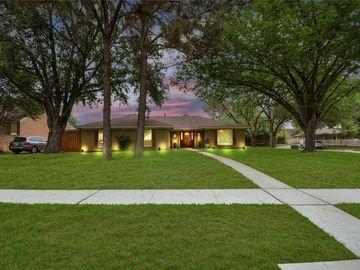 8302 Argentina Street, Jersey Village, TX, 77040,