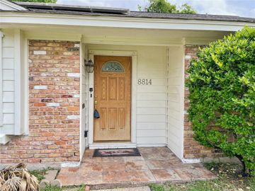 8814 Birdwood Road, Houston, TX, 77074,