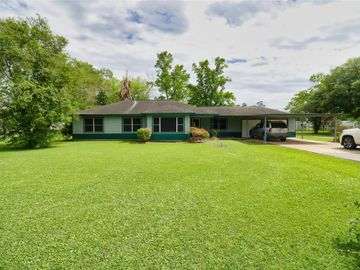 15426 South Drive, Channelview, TX, 77530,