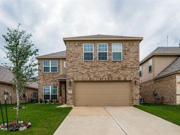 2334 Prairie Vale Court, Fresno, TX, 77545,