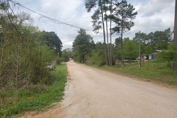 Lot 3 Magnolia Springs
