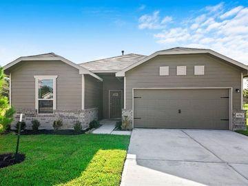 10719 Nathaniel Valley Path, Houston, TX, 77016,