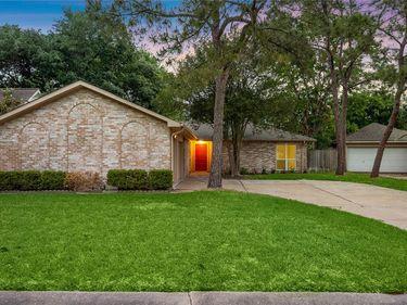 14310 Ella Lee Lane, Houston, TX, 77077,