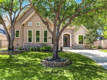 23 Greens Edge Drive, Kingwood, TX, 77339,
