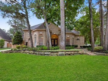 6002 Elk Canyon Court, Houston, TX, 77345,