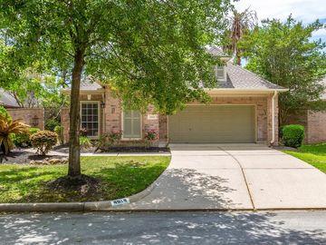 4614 Elmstone Court, Kingwood, TX, 77345,