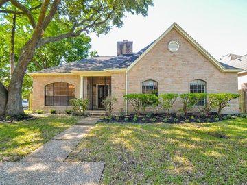 1203 Heathwick Lane, Houston, TX, 77043,