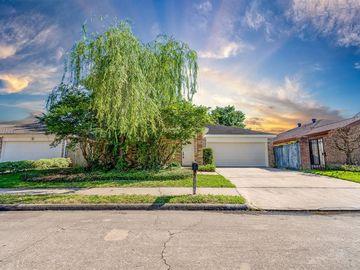 14219 Langbourne Drive, Houston, TX, 77077,