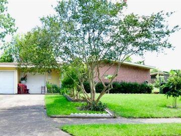 6609 Scribner Road, Houston, TX, 77074,