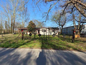 4624 Skinner Lane Lane, Richmond, TX, 77406,