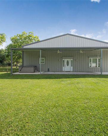 6180 Tri City Beach Road Baytown, TX, 77523