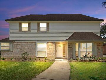 3311 S Sutton Square, Stafford, TX, 77477,
