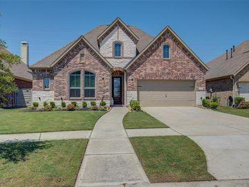 2631 Deerwood Heights Lane, Manvel, TX, 77578,