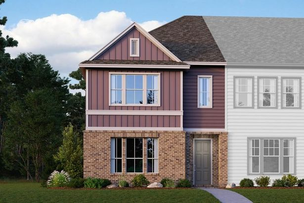 9450 Caddo Ridge Lane