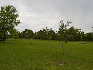 0 Elena Lane, Highlands, TX, 77562,