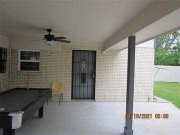 9034 Laura Koppe Road, Houston, TX, 77078,