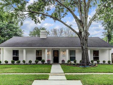 10606 Riverview Drive, Houston, TX, 77042,