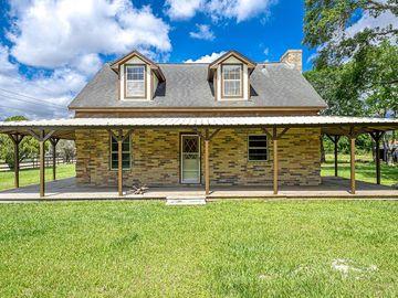 5450 Morton Road, Katy, TX, 77493,