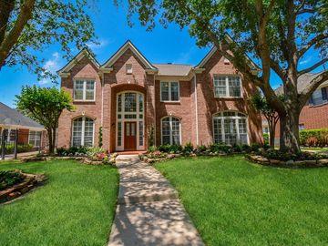 4826 Hillswick Drive, Sugar Land, TX, 77479,