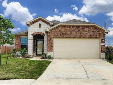 14011 Dayridge Court, Houston, TX, 77048,