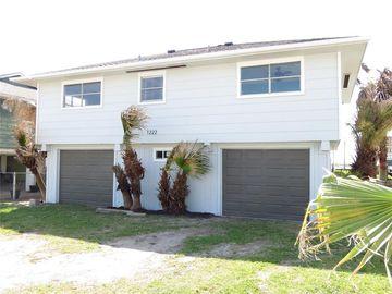 1222 Sailfish Street, Bayou Vista, TX, 77563,