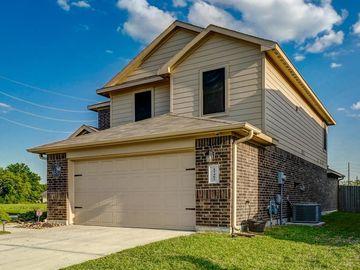 15482 Arce Rojo Street, Channelview, TX, 77530,