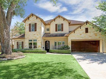 8701 Lupton Lane, Spring Valley Village, TX, 77055,