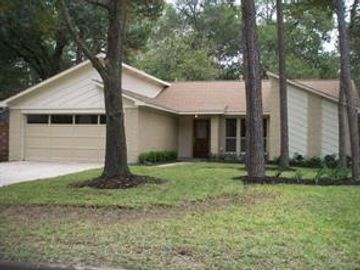 3754 Glade Forest Drive, Houston, TX, 77339,