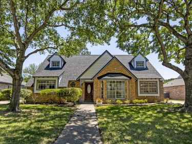 11415 Olympia Drive, Houston, TX, 77077,