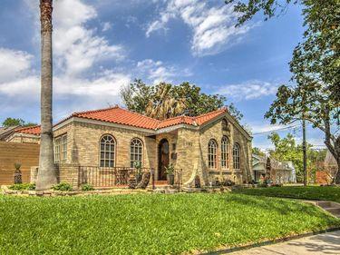 1102 Wyatt Street, Houston, TX, 77023,