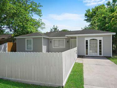 7534 Bywood Street, Houston, TX, 77028,