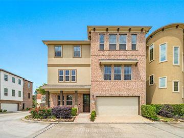 1707 Billfish Boulevard, Kingwood, TX, 77345,