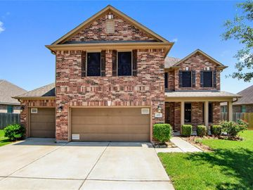 1523 Brook Hollow Drive, Pearland, TX, 77581,
