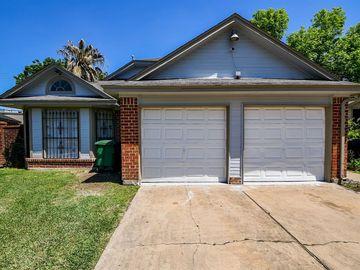 9335 Eagle Creek Lane, Houston, TX, 77036,