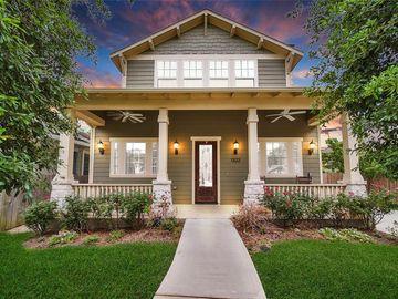 1322 Milby Street, Houston, TX, 77003,