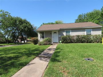 2515 2nd Street, Galena Park, TX, 77547,