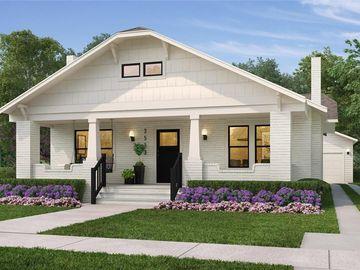 3513 Michaux Street, Houston, TX, 77009,